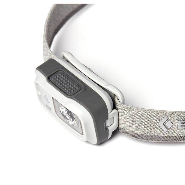 Black Diamond Astro 250 Stirnlampe aluminum