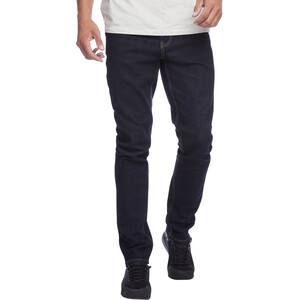 Black Diamond Crag Denim Hose Herren rinse rinse