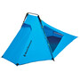 Black Diamond Distance Tent with Z-Poles distance blue