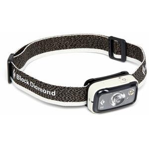 Black Diamond Spot 350 Stirnlampe aluminum aluminum