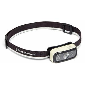Black Diamond Spot Lite 200 Stirnlampe aluminum aluminum