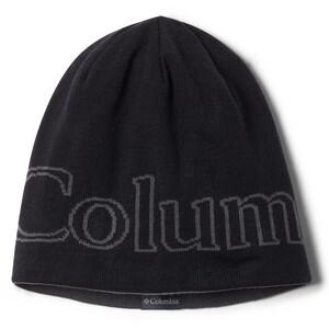 Columbia Urbanization Mix II Beanie black/city grey black/city grey