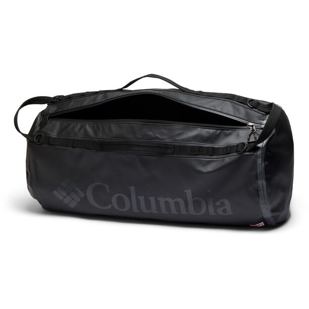 Columbia OutDry Ex Duffle 80l black