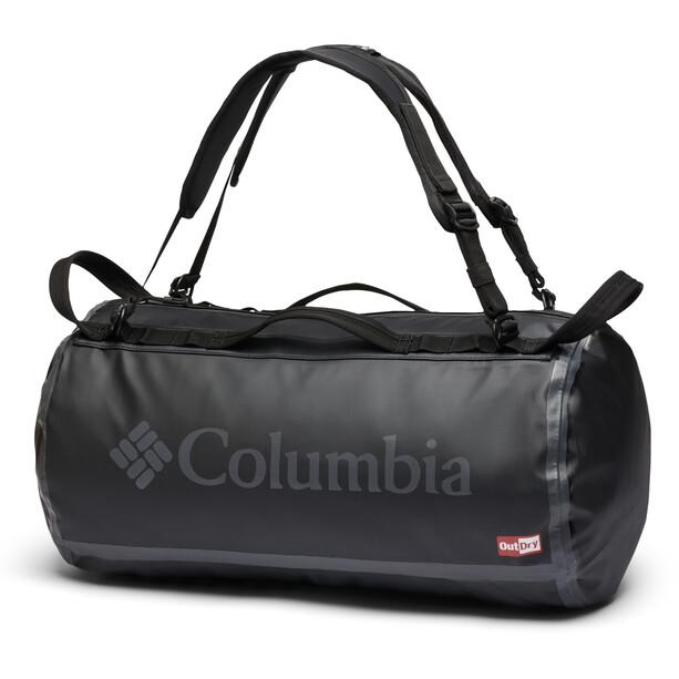 Columbia OutDry Ex Duffle 40l black