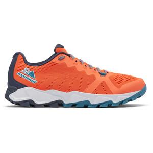 Columbia Trans Alps F.K.T. III Schuhe Herren orange orange