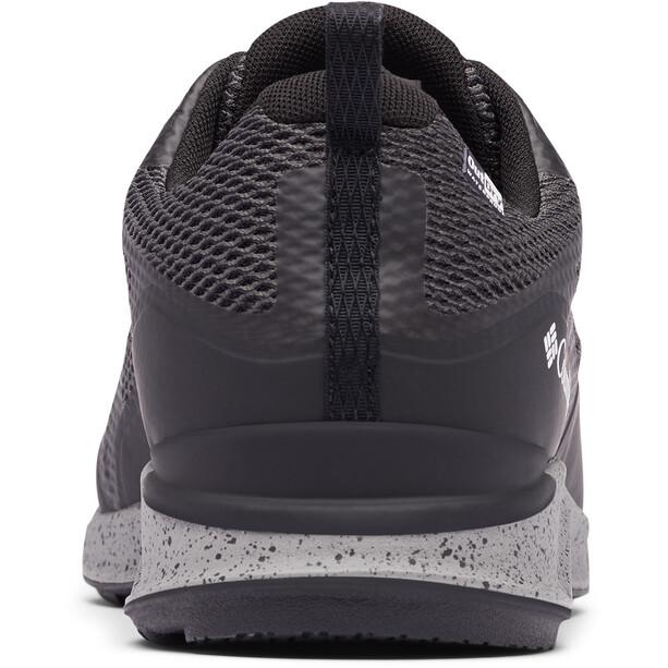 Columbia Vitesse Outdry Schuhe Herren schwarz