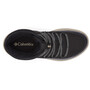 Columbia Slopeside Village Omni-Heat WP Mid-Cut Schuhe Damen schwarz