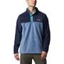 bluestone/collegiate navy/canyon blue
