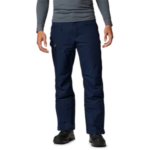 Columbia Kick Turn Hose Herren collegiate navy collegiate navy