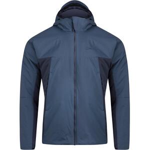 Berghaus Tangra Isolierende Jacke Herren blau blau