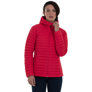 Berghaus Nula Micro Jacke Damen lollipop lollipop