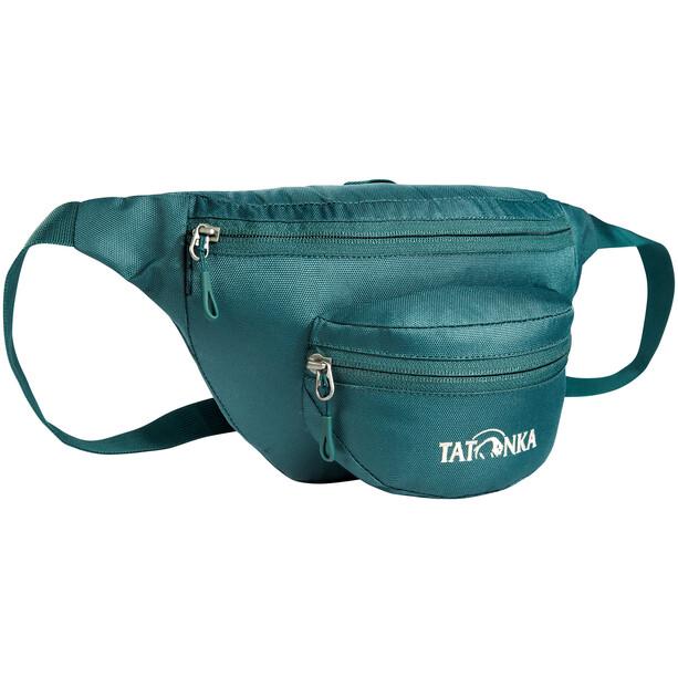 Tatonka Funny Bag S, Bleu pétrole