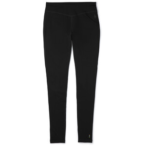 Smartwool Merino 150 Baselayer Unterteil Damen black black