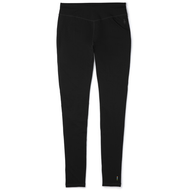 Smartwool Merino 150 Baselayer Unterteil Damen black