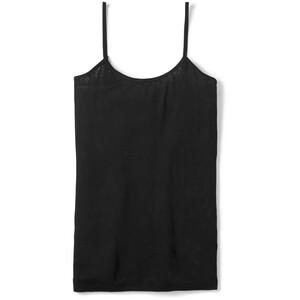 Smartwool Merino 150 Lace Tank Top Damen black black