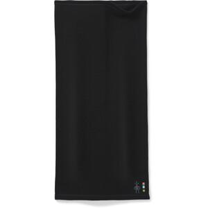 Smartwool Merino 250 Langer Nackenwärmer black black