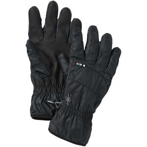 Smartwool Smartloft Handschuhe schwarz schwarz
