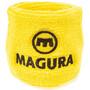 Magura Schweißband yellow