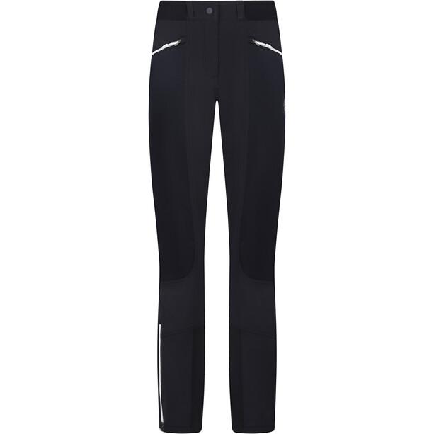 La Sportiva Orizion Hose Damen black