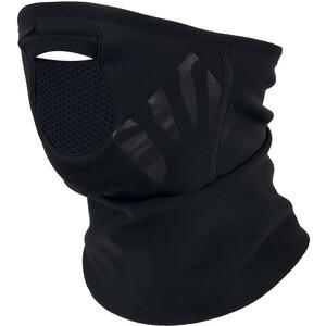 Karpos Alagna Gesichtsmaske Herren black black