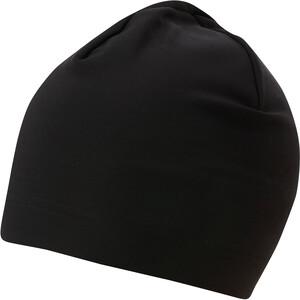 Karpos Jelo Gorra Hombre, negro negro