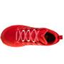 La Sportiva Jackal GTX Schuhe Damen grape/hibiscus