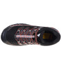 La Sportiva Ultra Raptor GTX Chaussures de trail Homme, noir/rouge