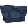 navy blue tonal