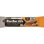 NAMEDSPORT StarBar 50% Proteinriegel Box 32 x 50g Toffee Schoko
