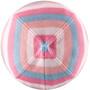 Reima Hazy Beanie Kinder bubblegum pink