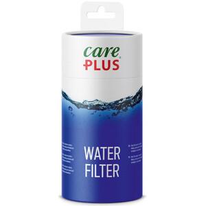 CarePlus vannfilter