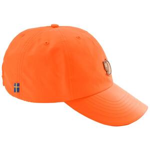 Fjällräven Safety Cap, oranje oranje