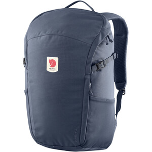 Fjällräven Ulvö 23 Selkäreppu, mountain blue mountain blue