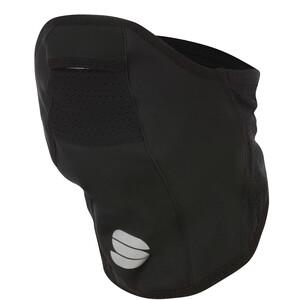 Sportful Gesichtsmaske black black