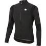 Sportful Aqua Pro Jacke Herren black
