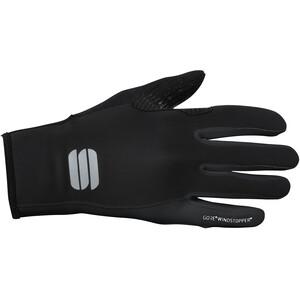Sportful WS Essential 2 Handschuhe Damen schwarz schwarz