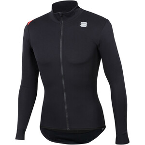 Sportful Fiandre Light NoRain Jacke Herren black black