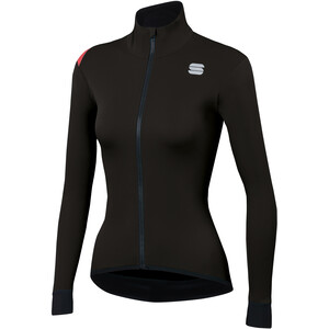 Sportful Fiandre Light NoRain Jacke Damen black black