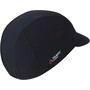 Sportful Fiandre NoRain Cap black