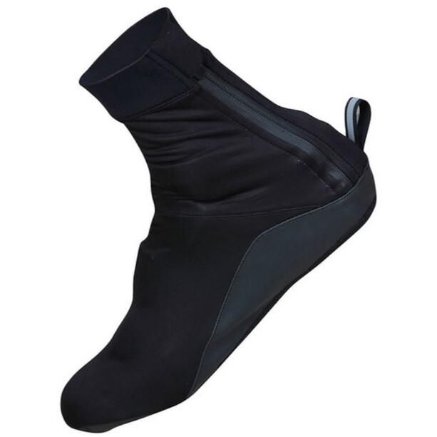 Sportful Giara Thermo Booties schwarz
