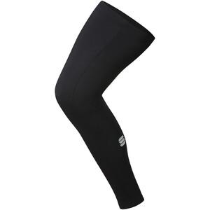 Sportful NoRain Beinlinge black black
