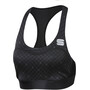 Sportful Pro BH Damen black/anthracite