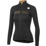 Sportful Tempo Jacke Damen black