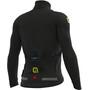 Alé Cycling Klimatik K-Idro WR LS Jersey Men black