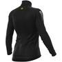 Alé Cycling R-EV1 Clima Protection 2.0 Future Race Langarm Trikot Damen black
