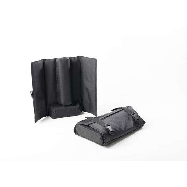 Buds MTBag Original Sykkel transportpose svart