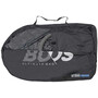 Buds MTBag Original Fahrrad-Transporttasche black