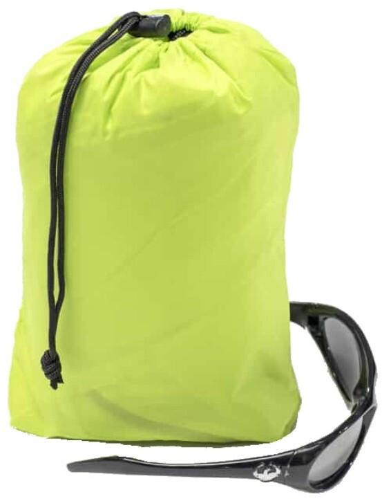 Buds ROADBag Light Fahrrad Transporttasche online kaufen