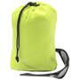 Buds ROADBag Light Fahrrad-Transporttasche green