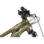 Cannondale Moterra Neo 5 mantis